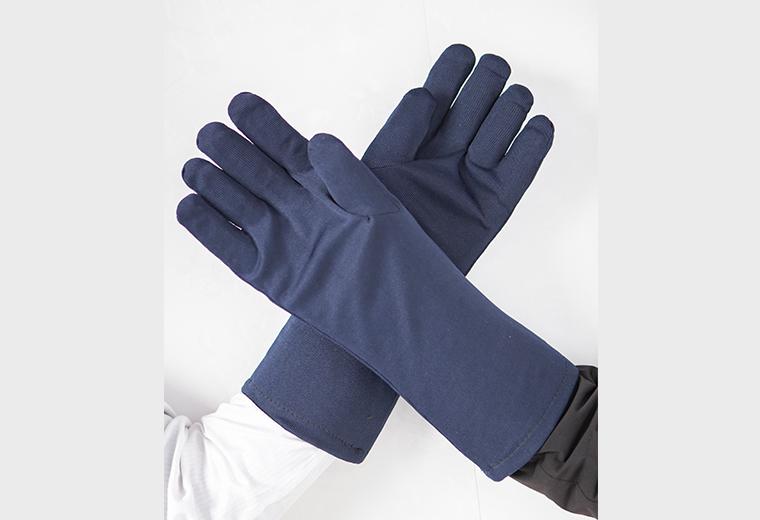 合肥医用防护铅手套