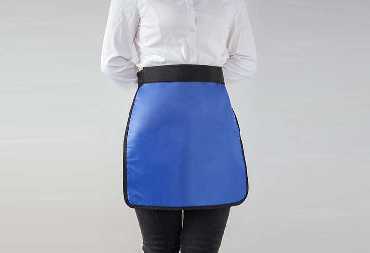 合肥铅围裙