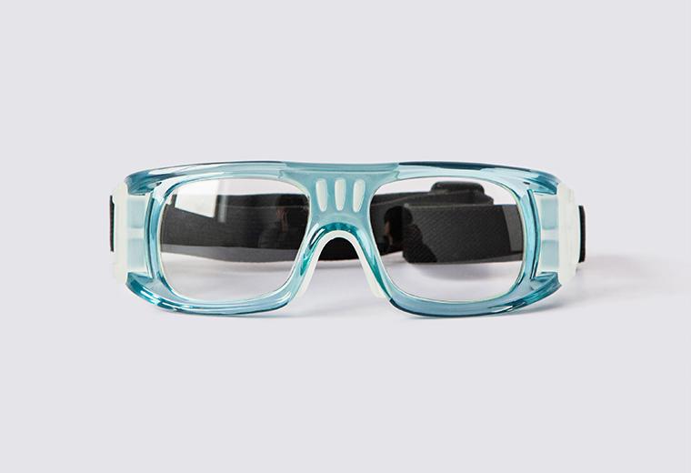 赤峰铅眼镜